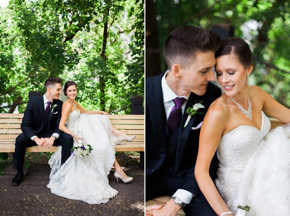 48-muse-event-center-wedding-minneapolis-photographer.jpg