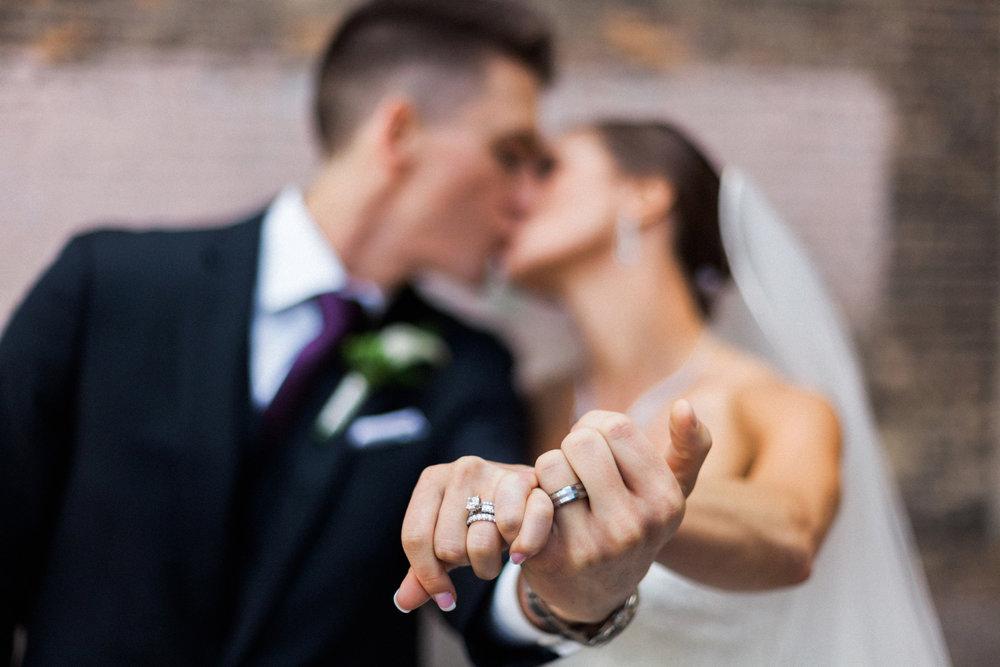 50-muse-event-center-wedding-minneapolis-photographer.jpg