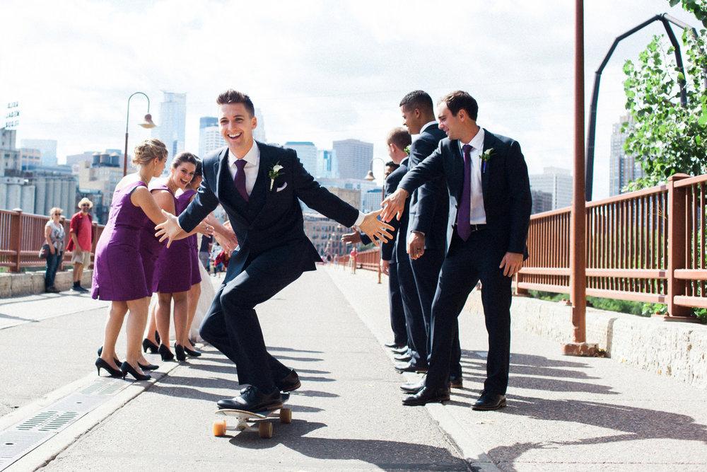 53-muse-event-center-wedding-minneapolis-photographer.jpg