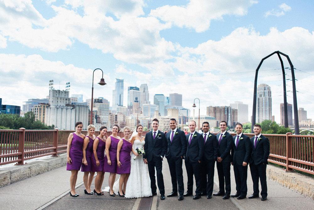 54-muse-event-center-wedding-minneapolis-photographer.jpg