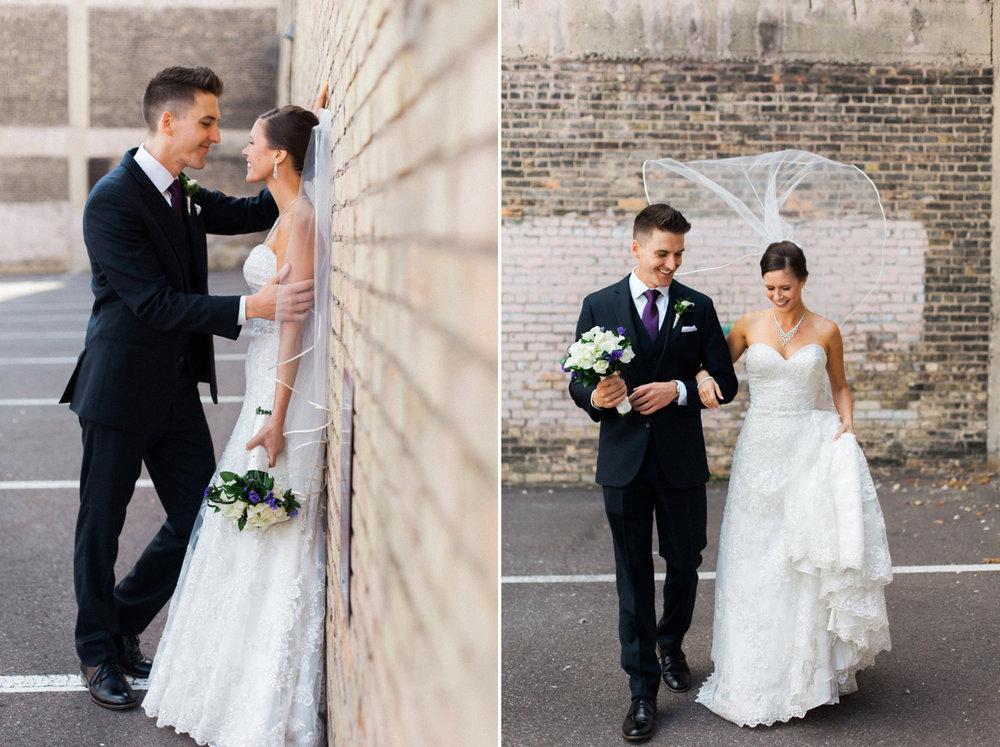 55-muse-event-center-wedding-minneapolis-photographer.jpg