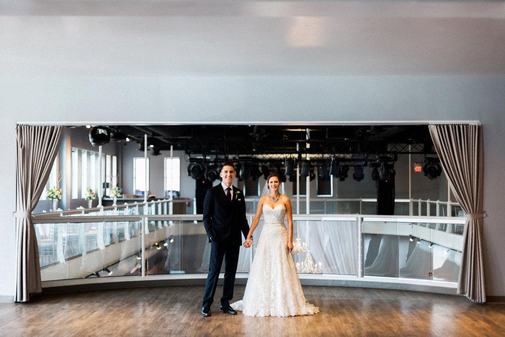 61-muse-event-center-wedding-minneapolis-photographer.jpg