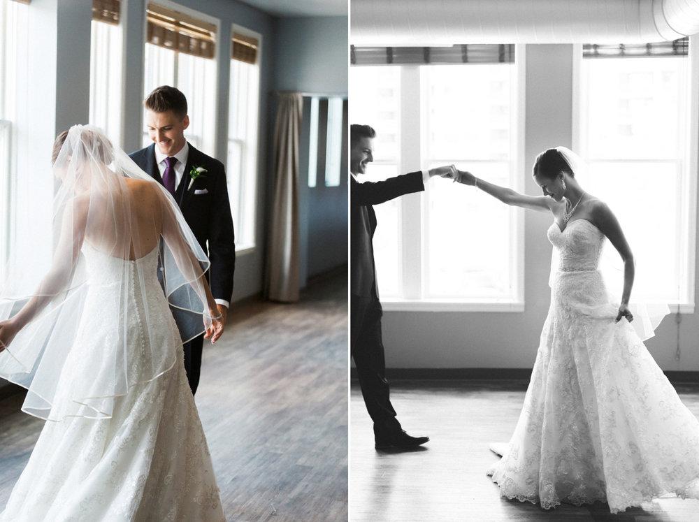 64-muse-event-center-wedding-minneapolis-photographer.jpg
