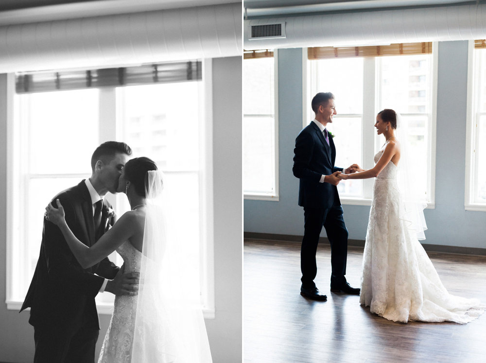 65-muse-event-center-wedding-minneapolis-photographer.jpg