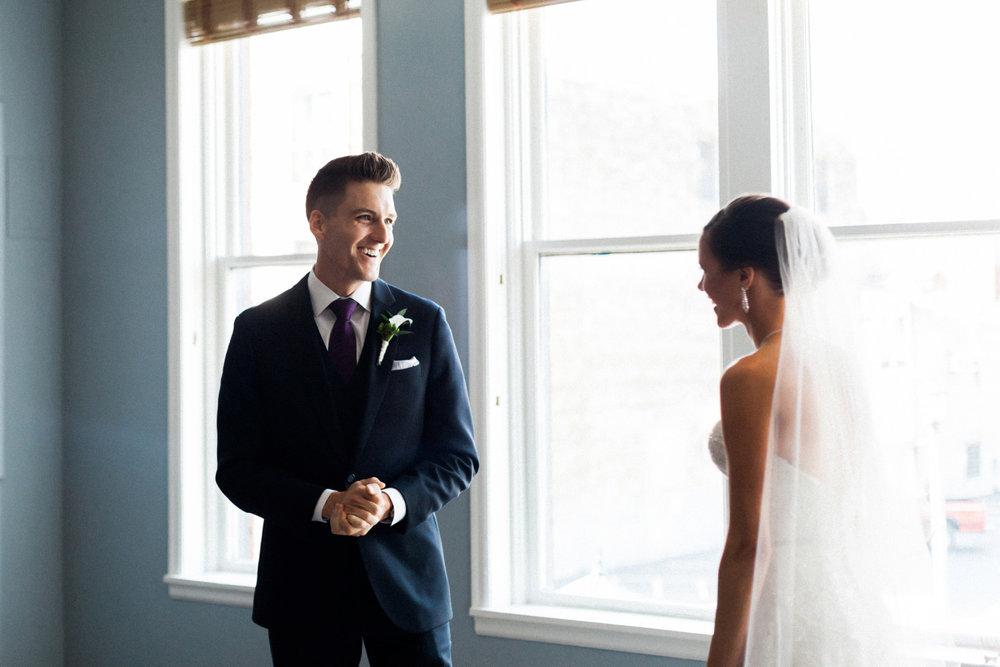 66-muse-event-center-wedding-minneapolis-photographer.jpg