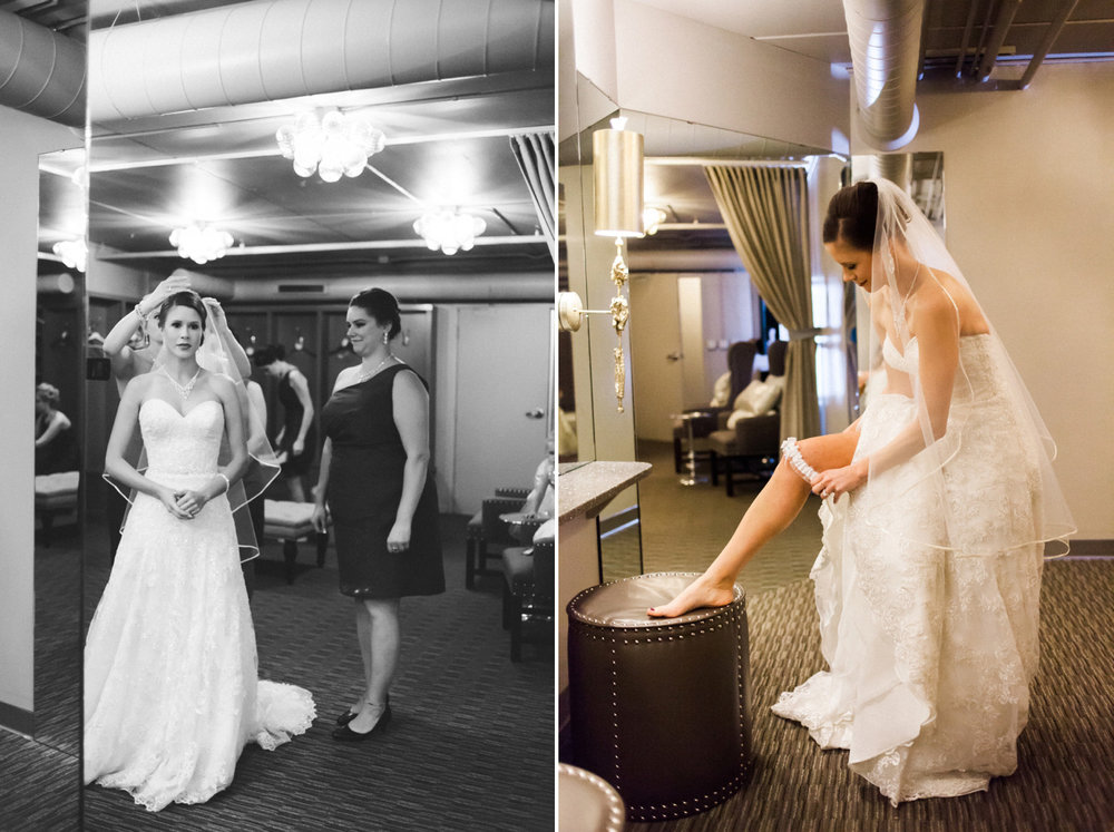68-muse-event-center-wedding-minneapolis-photographer.jpg