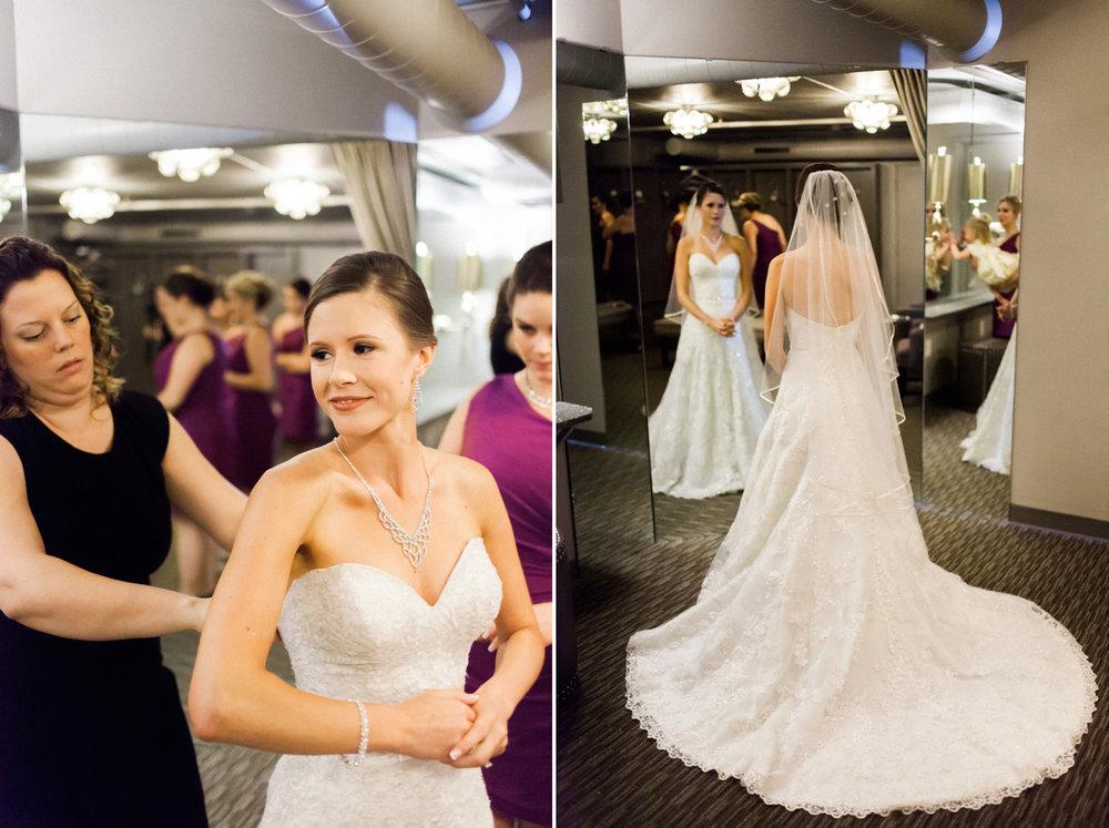 69-muse-event-center-wedding-minneapolis-photographer.jpg