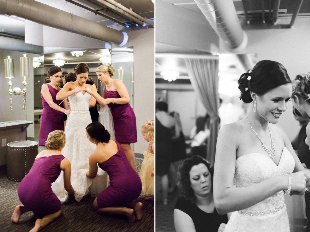 71-muse-event-center-wedding-minneapolis-photographer.jpg