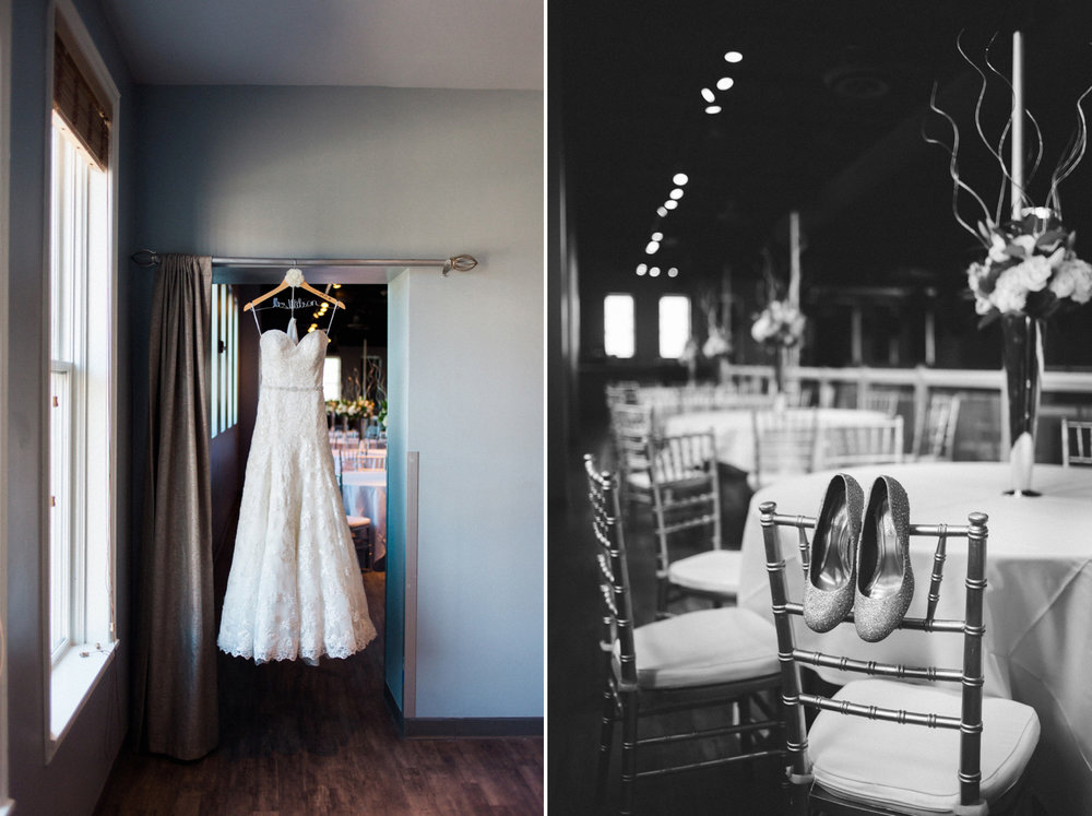 01-muse-event-center-wedding-minneapolis-photographer.jpg