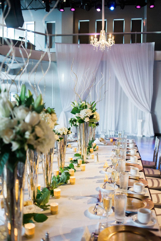 06-muse-event-center-wedding-minneapolis-photographer.jpg
