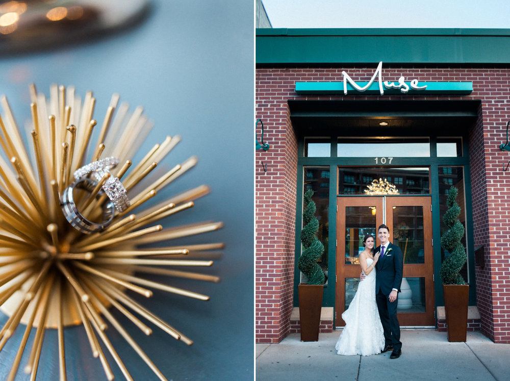 26-muse-event-center-wedding-minneapolis-photographer.jpg