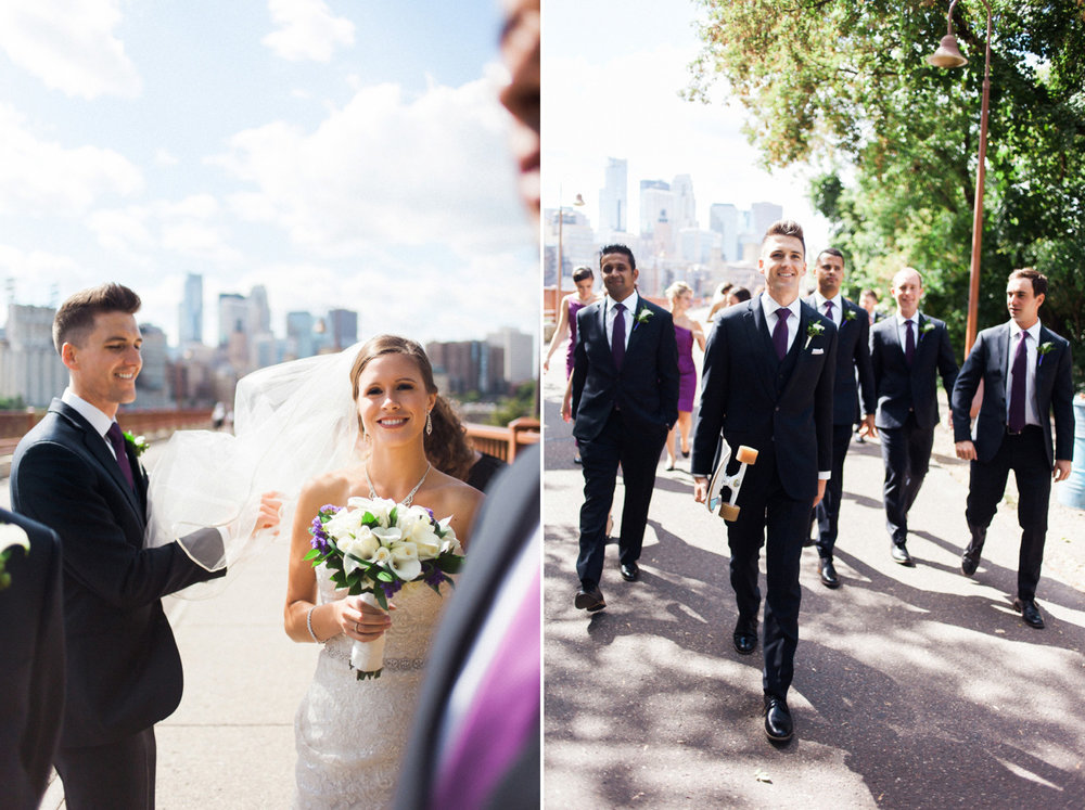 47-muse-event-center-wedding-minneapolis-photographer.jpg