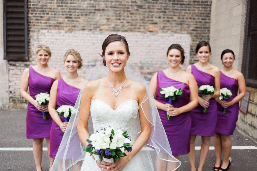 52-muse-event-center-wedding-minneapolis-photographer.jpg