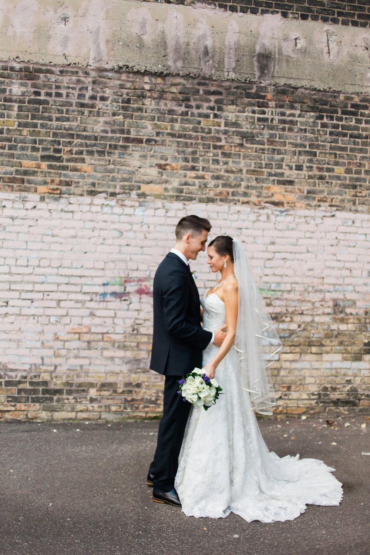 56-muse-event-center-wedding-minneapolis-photographer.jpg