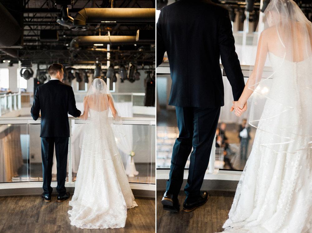 62-muse-event-center-wedding-minneapolis-photographer.jpg
