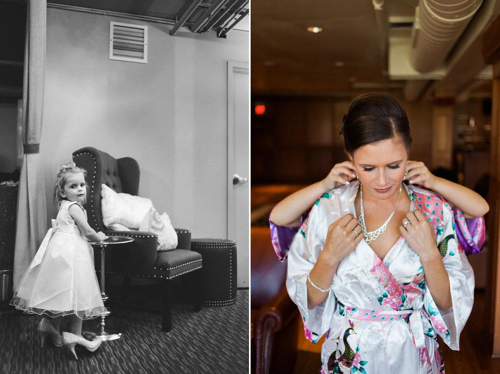 72-muse-event-center-wedding-minneapolis-photographer.jpg