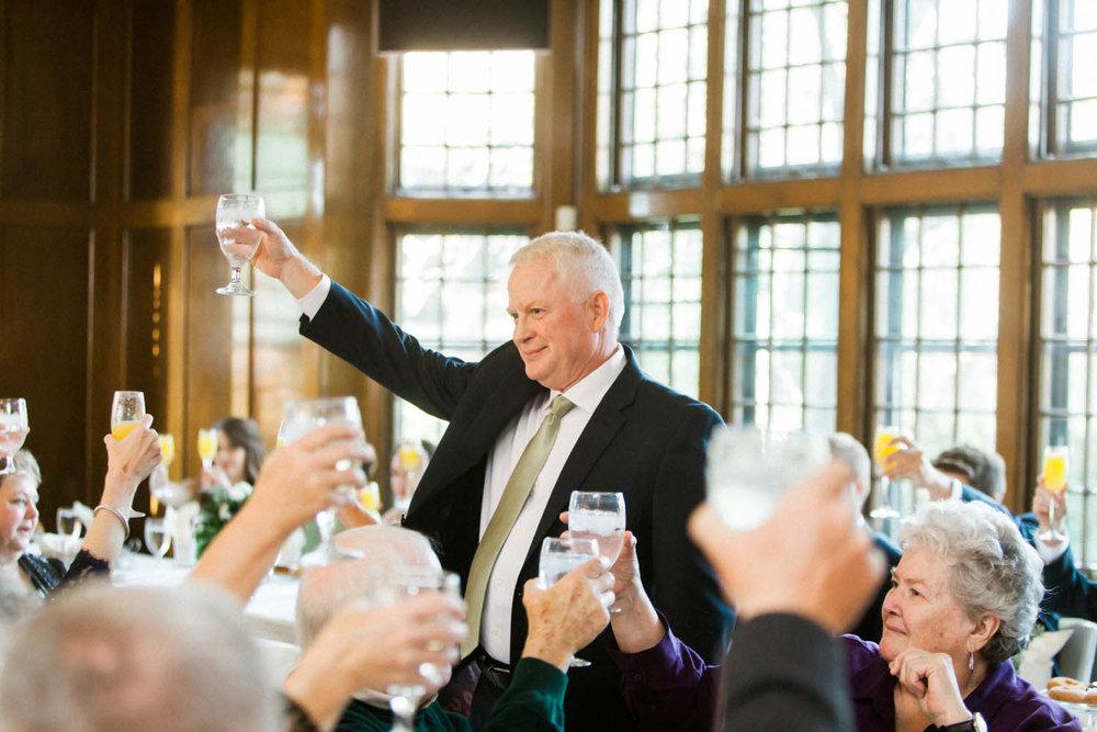 university club st paul wedding venues