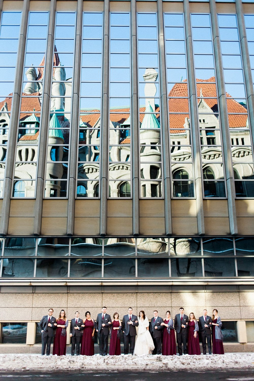 landmark-center_0035.jpg