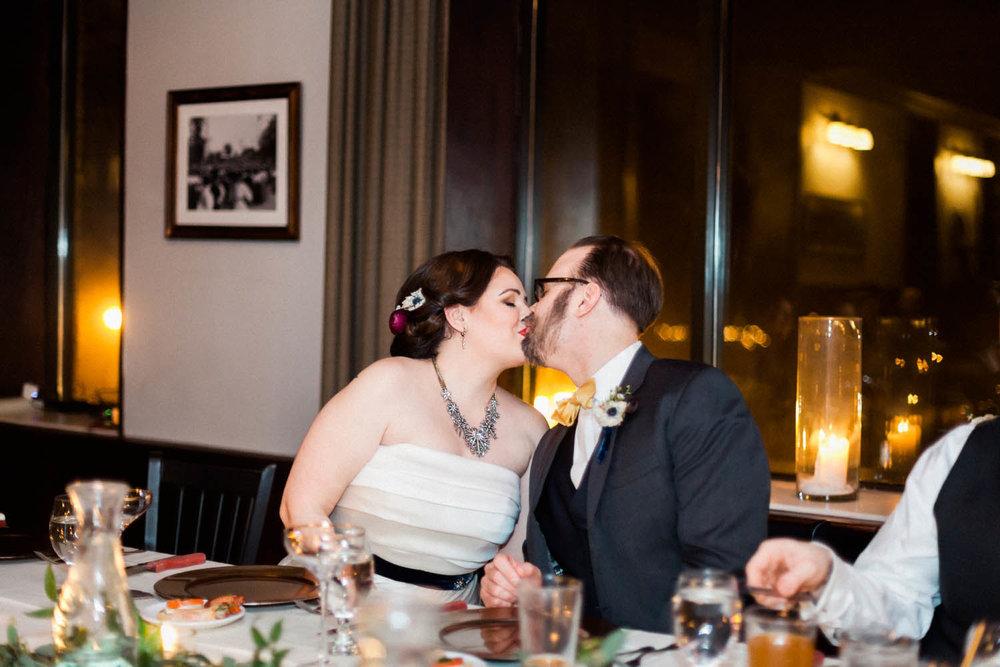 wedding-photographer-0063.jpg