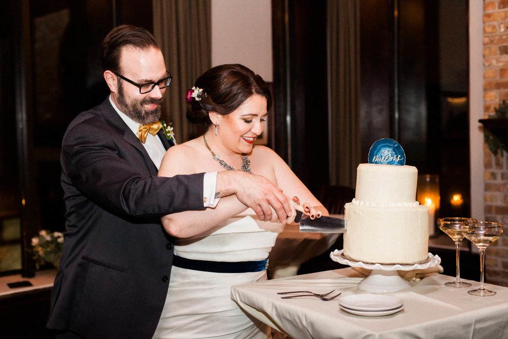 wedding-photographer-0067.jpg