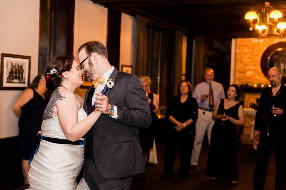 wedding-photographer-0072.jpg