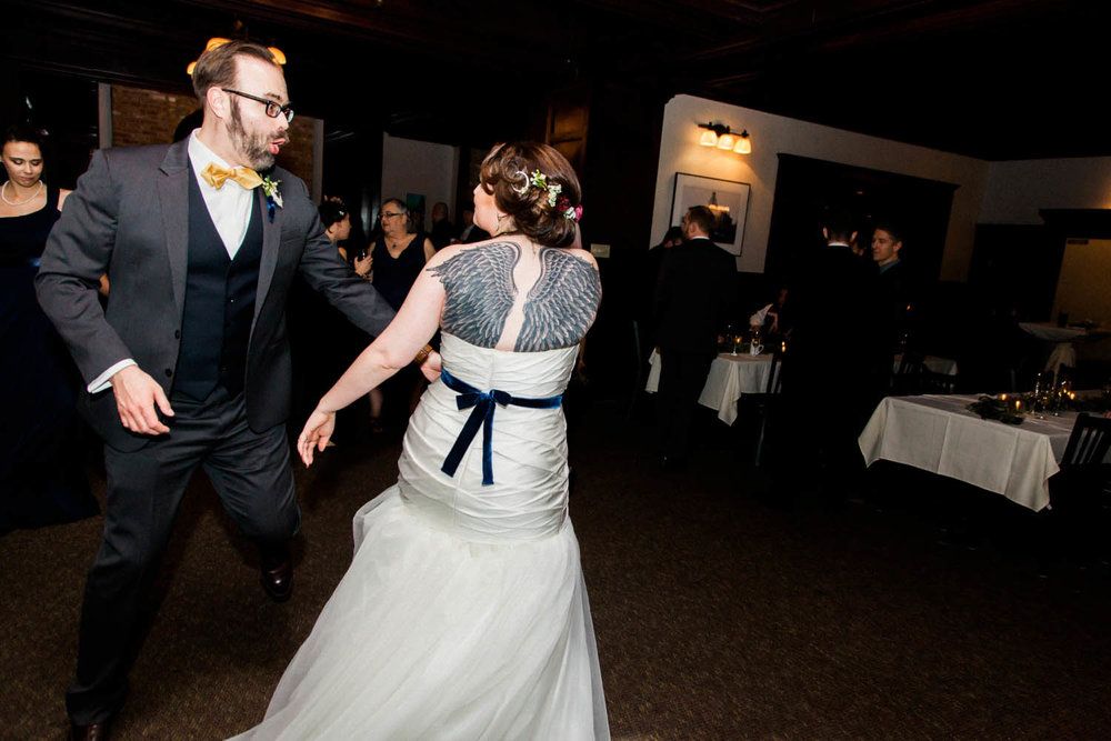 wedding-photographer-0074.jpg