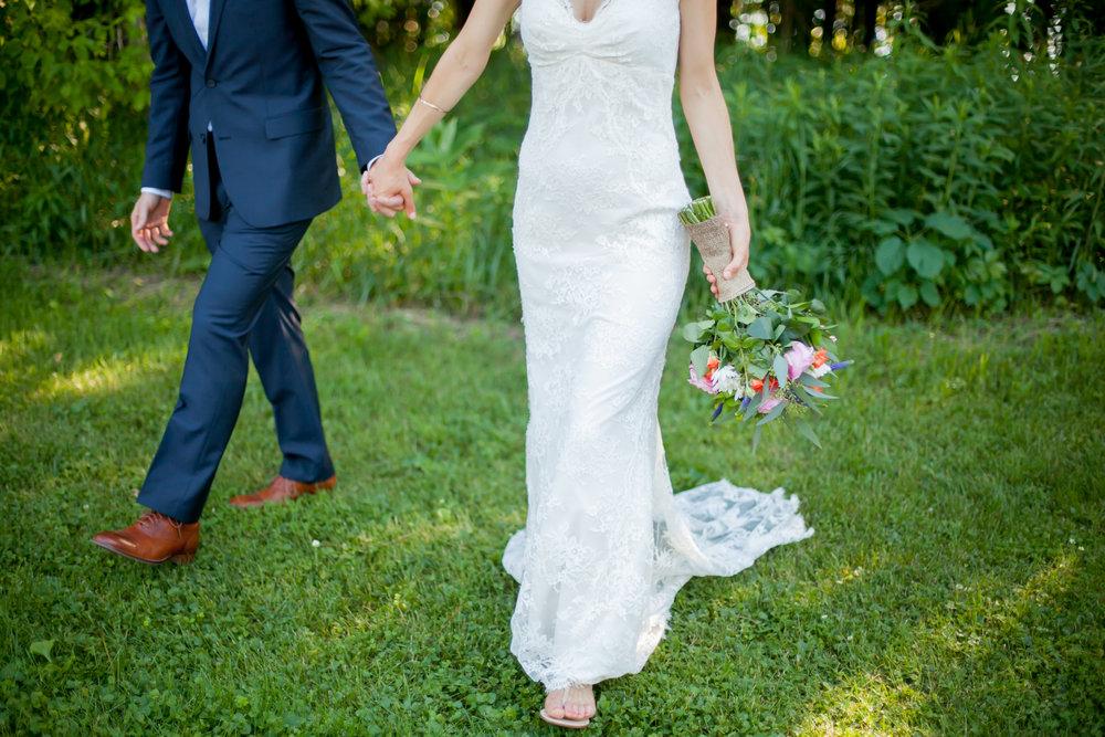 wedding-photography-mn-08.jpg