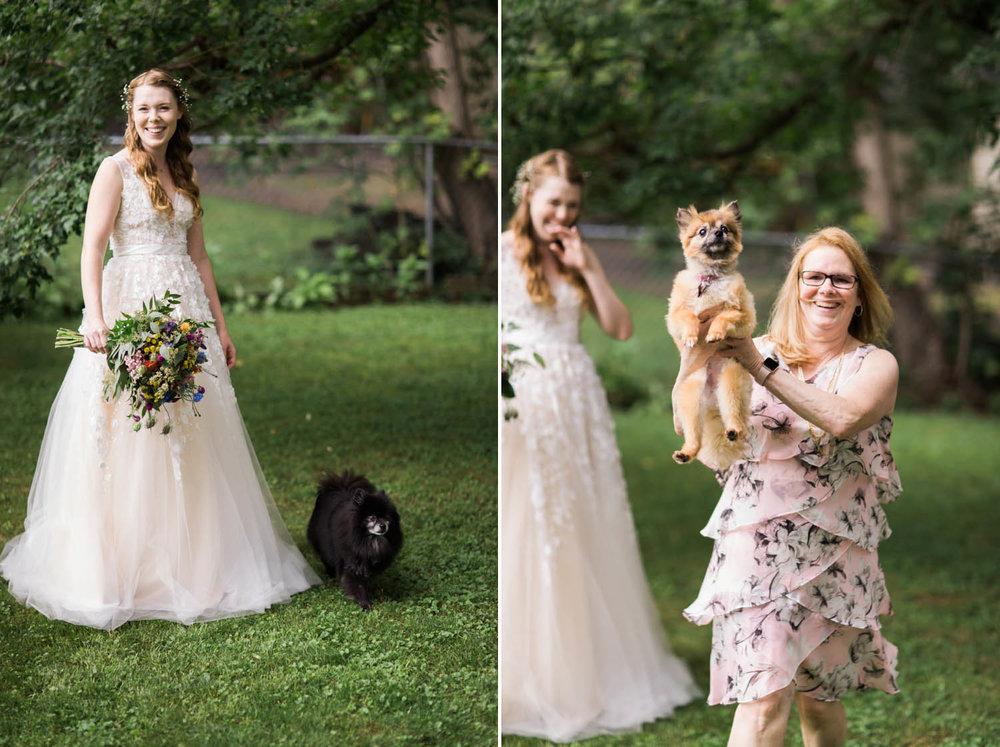 arboretum wedding mn