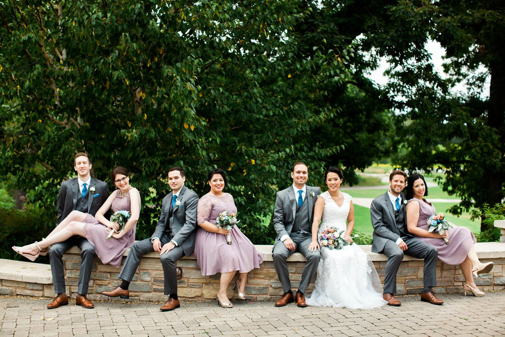 silverwood-park-wedding_0049.jpg