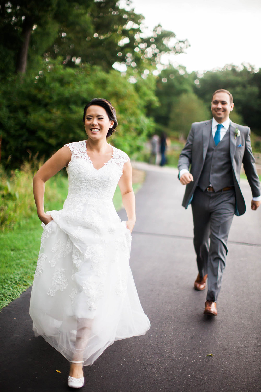 silverwood-park-wedding_0052.jpg