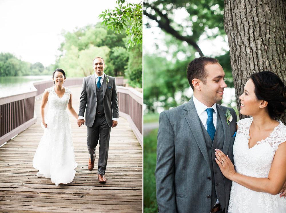 silverwood-park-wedding_0054.jpg