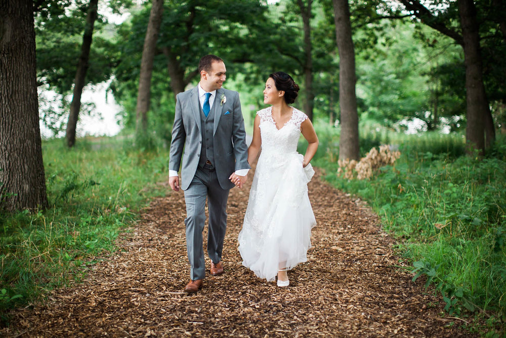 silverwood-park-wedding_0055.jpg