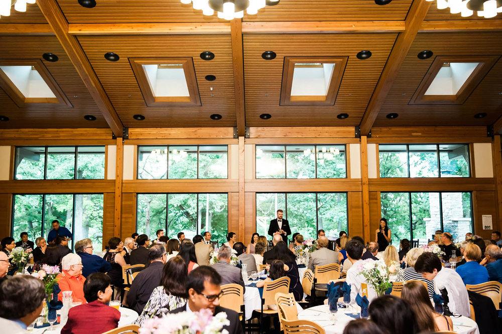silverwood-park-wedding_0058.jpg