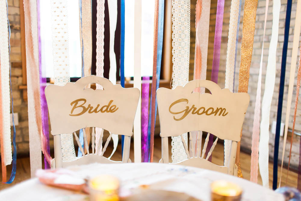 day block event center downtown mpls wedding