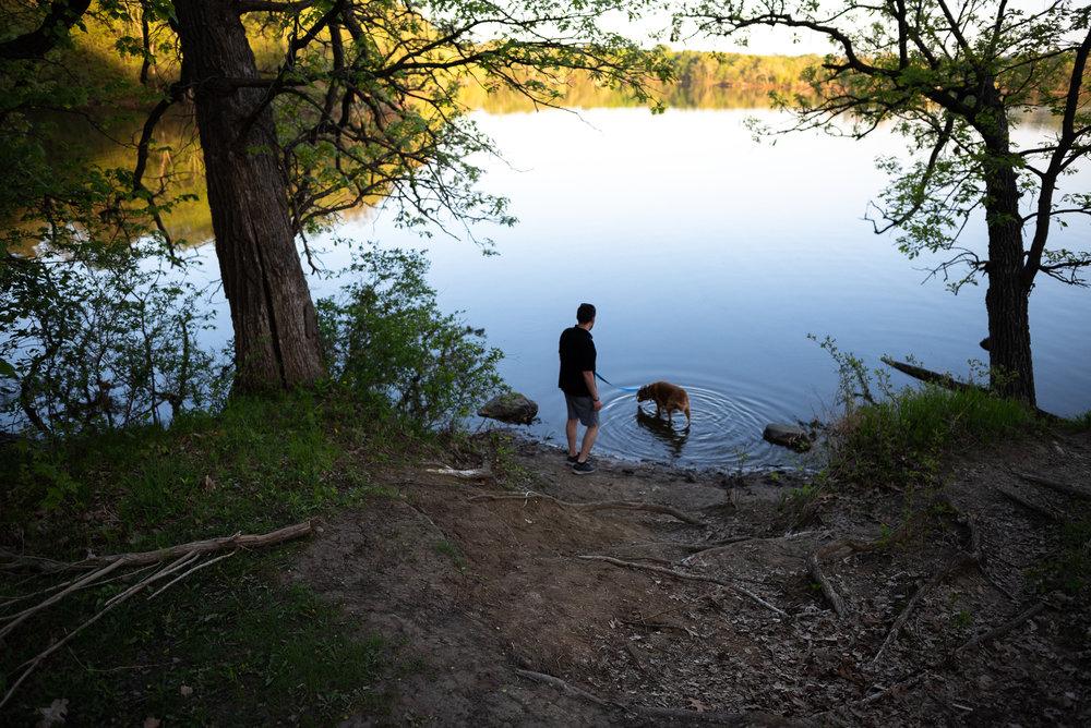 Documentary_Photography_Minnesota_Hyland_2018_1-21.jpg