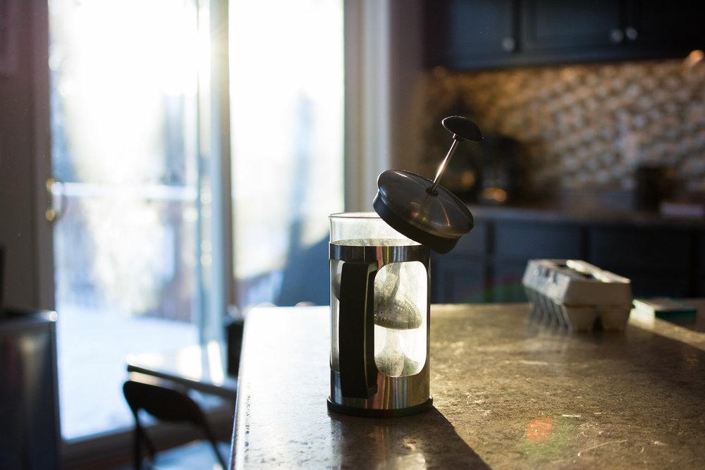 Coffee-Documentary-Photography-Save-Money-Session.jpg