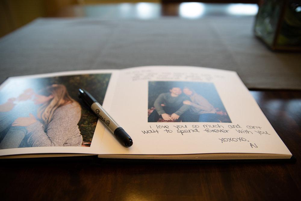 Annual-Photo-Album-Storytelling-Gift-Guide-Alyxandra-Teske