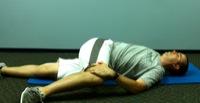 Lumbar Rotation Stretch.JPG