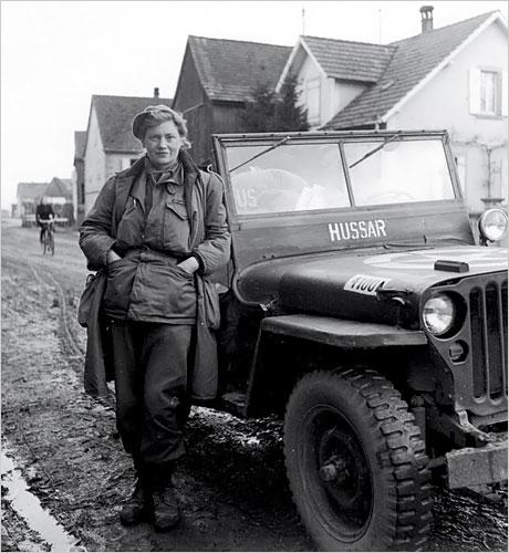 lee_miller_alsace_1944.jpg