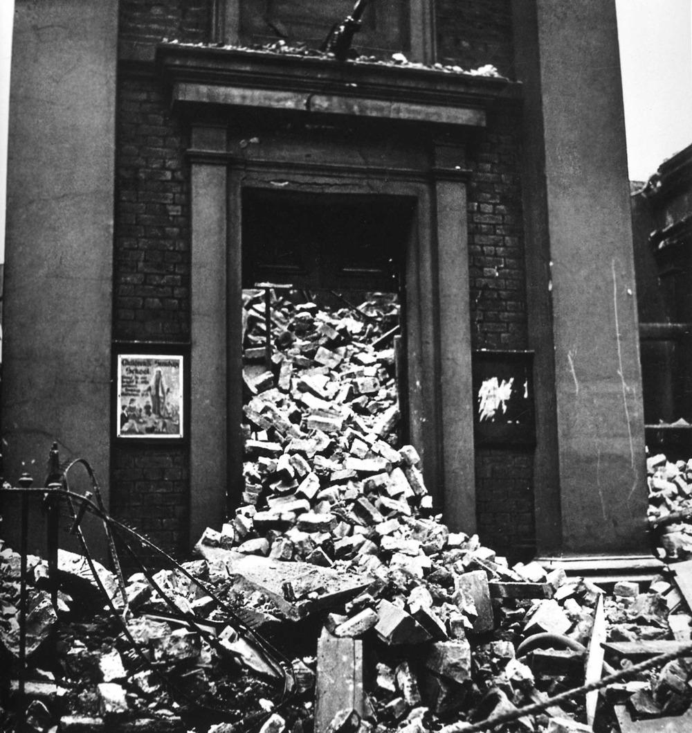 Nonconformist-Chapel-Camden-Town-London.jpg