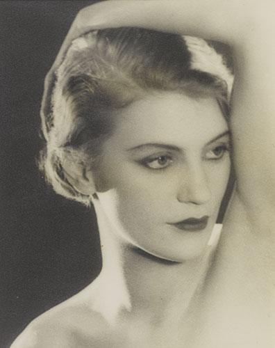 Man-Ray-Lee-Miller-1930.jpg