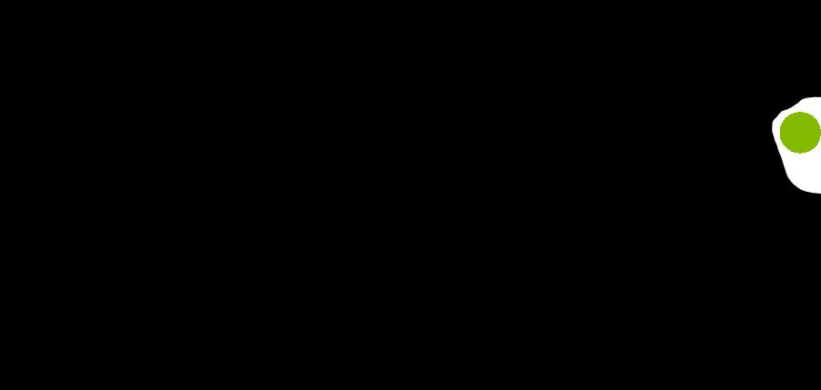 DD_RGB_black_lg-copy.png