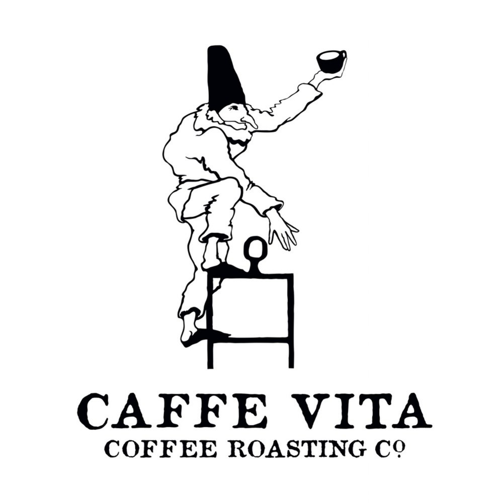 VITA_logo.jpg