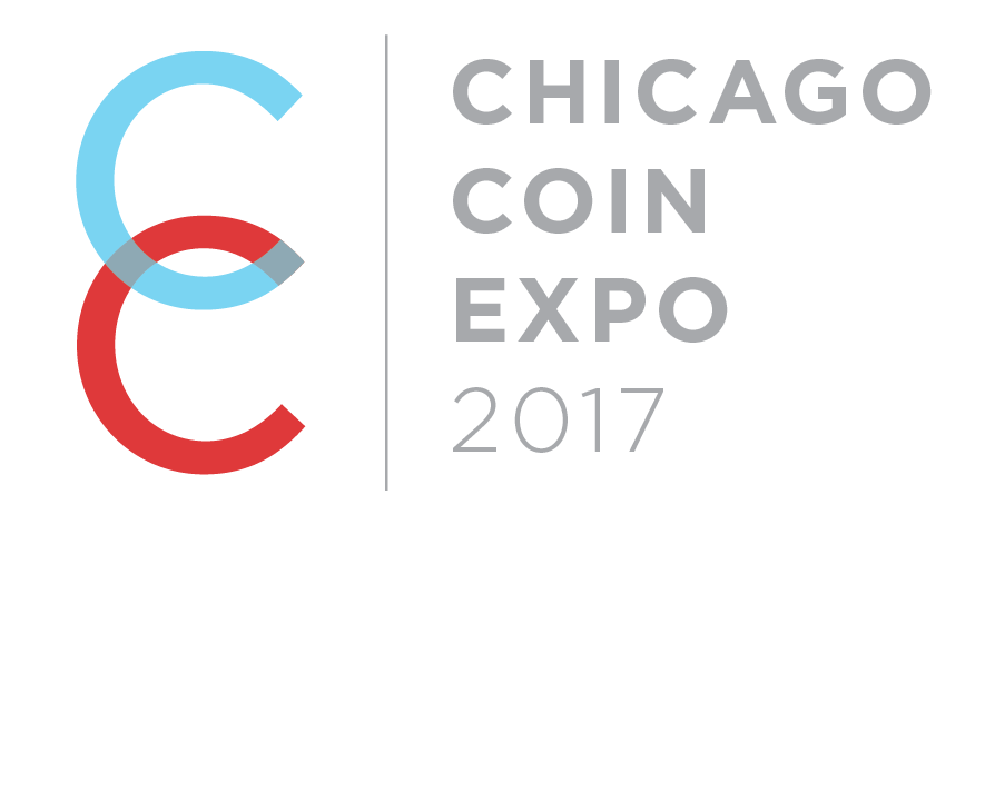 Chicago Coin Expo