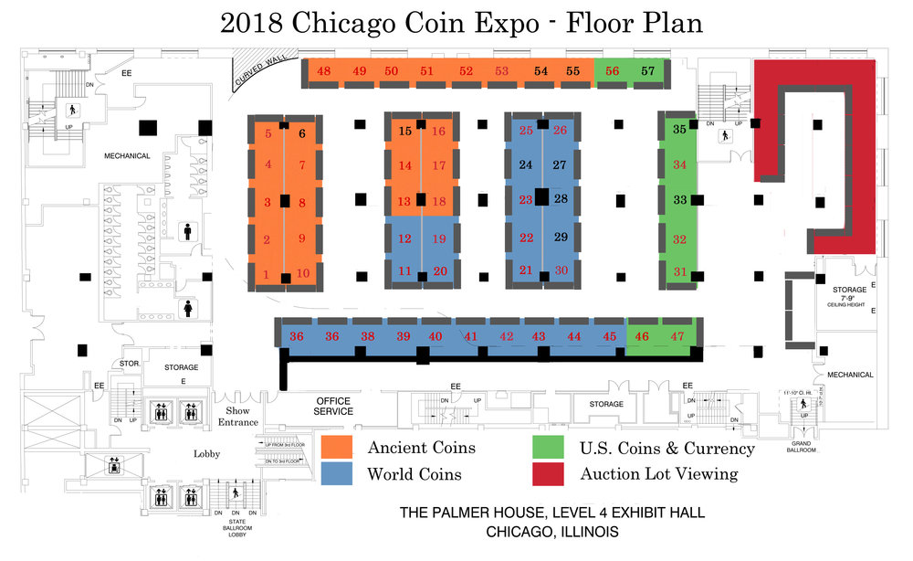 2018 CCE Floor Plan3-6.jpg