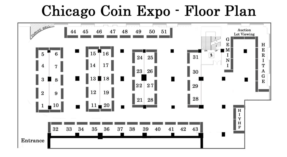 CCE Floorplan final.jpg