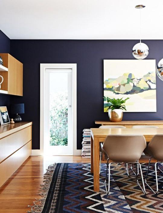 Blog — allison burke interior design