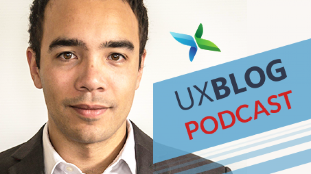 nicholas_tenhue_ux_blog_podcast