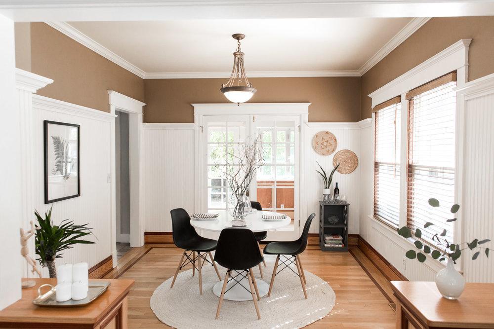 Portland-Real-Estate-1015.jpg