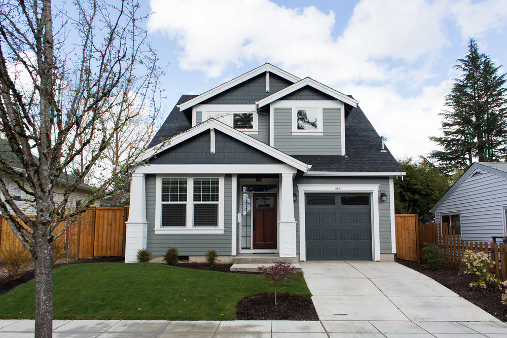 Portland-Real-Estate-0985.jpg
